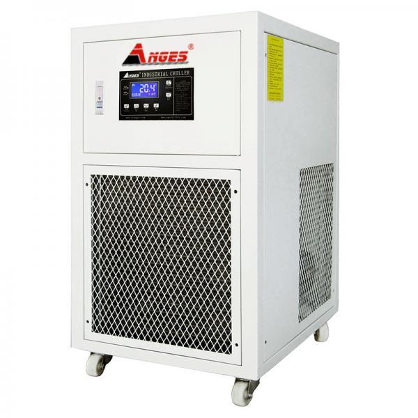 AEO工业冷油机