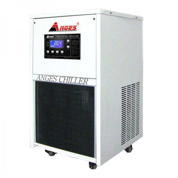 AJO工业冷油机