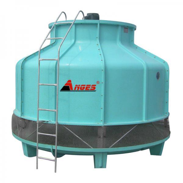 冷却水塔(标准型)